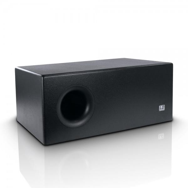 Subwoofer Activ LD-Systems SUB88 A
