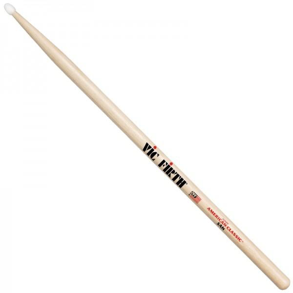 BETE TOBA VIC FIRTH 5AN
