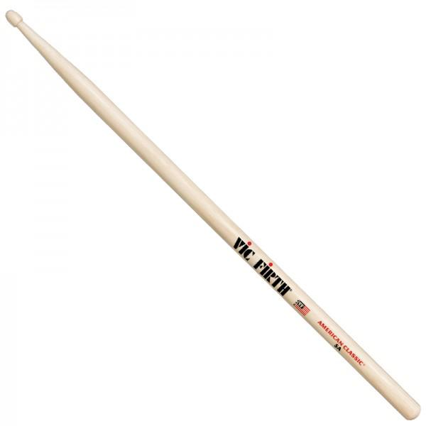 BETE TOBA VIC FIRTH 5A