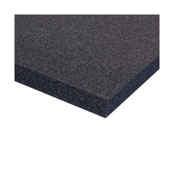 Coala Expert Foam 10mm