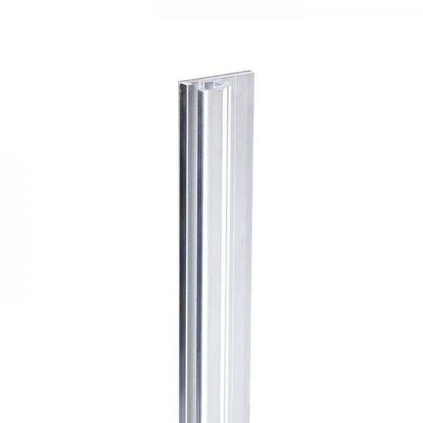 Profil Rack Aluminiu Adam Hall 6161