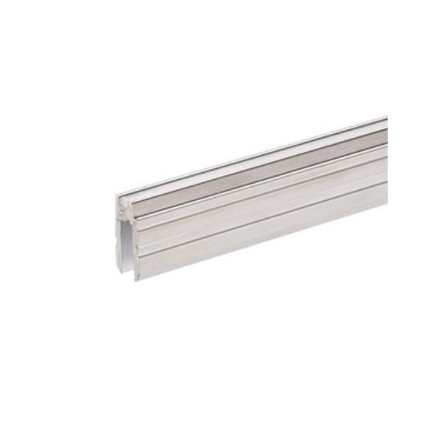 Profil Rack Aluminiu Adam Hall 6132 4mm