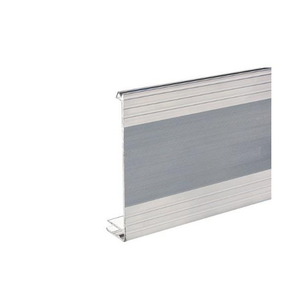 Profil aluminiu Adam Hall 6120