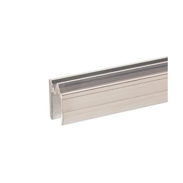 Profil Rack Adam Hall 6103 - Tata 9.5mm