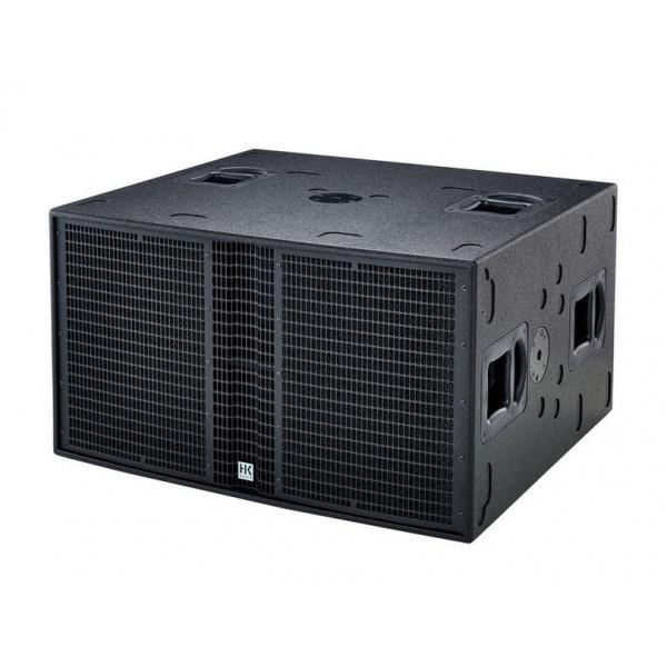 HK Audio L SUB 4000