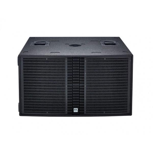 HK Audio L SUB 4000 - HK Audio L SUB 4000
