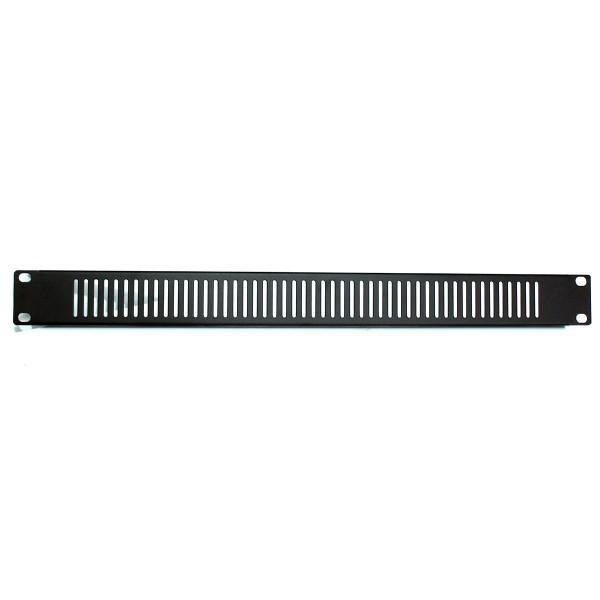 Panou ventilare rack 1U - eXpertCable