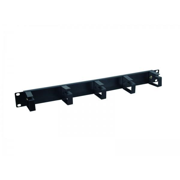 Suport cabluri pentru rack