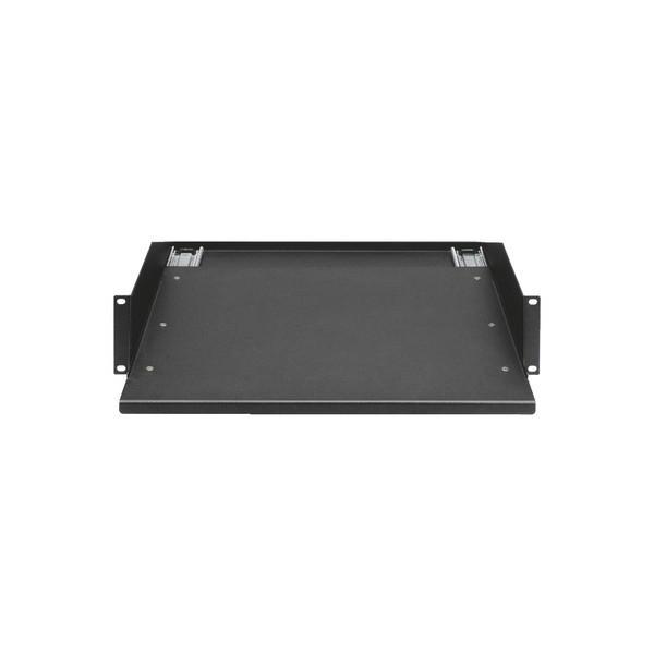 Raft metalic rack 19