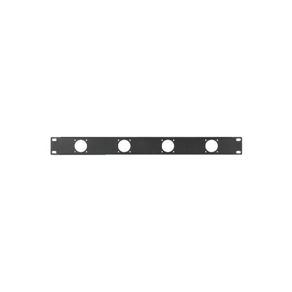 Panou Rack Perforat RCP-8736U