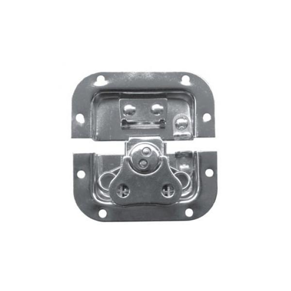Lacat rack 80x78mm JK563