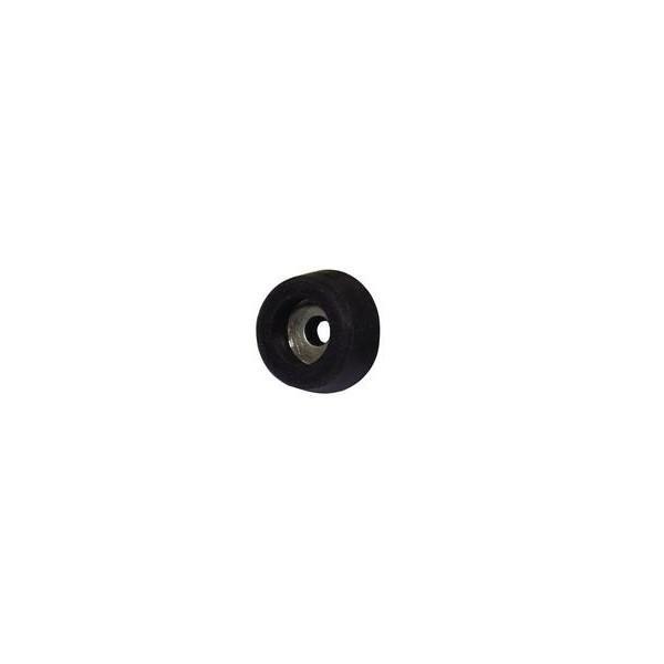 Picior Adam Hall 20 x 9 mm