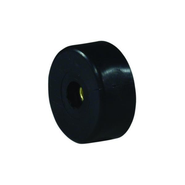 Picior plastic 38mm
