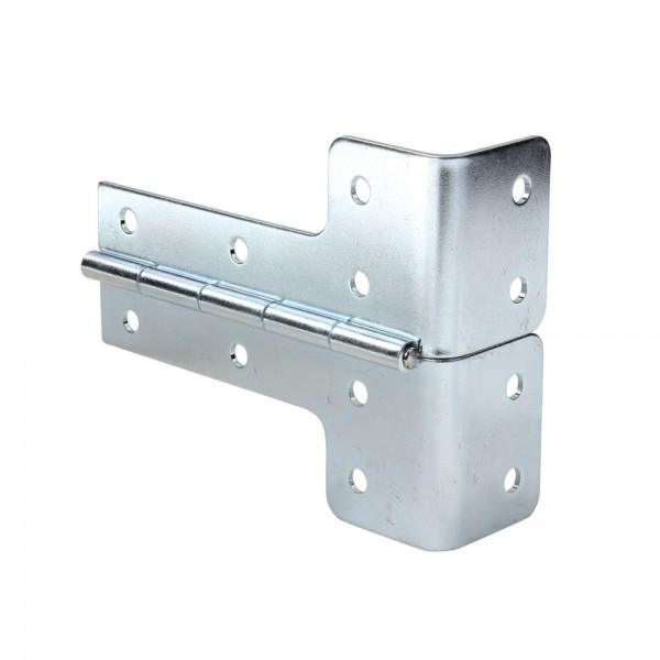 Coltar Adam Hall hardware 2640-05