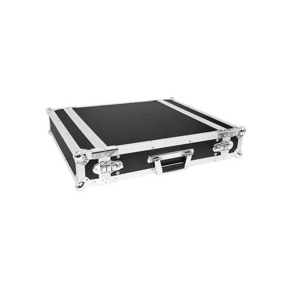 Rack Amplificator Omnitronic PR-1