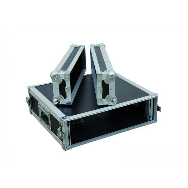 Rack Amplificator 3U PR1 47cm