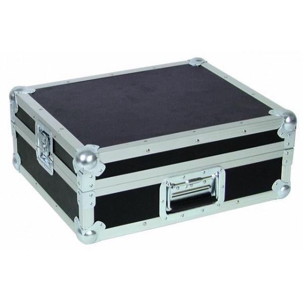 Transport Case black -B-