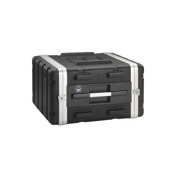 Case Transport 6RS