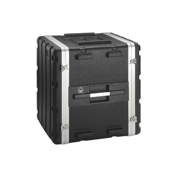 Case Transport 12 RS 482mm (19