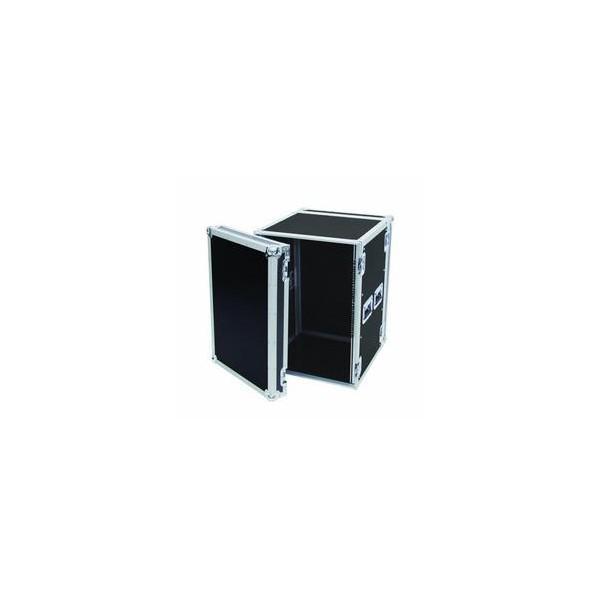 Amplifier rack PR-2ST 16U