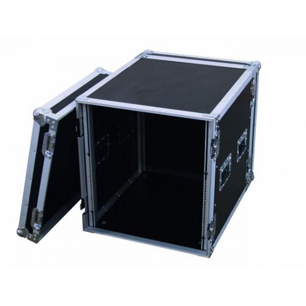 Amplifier rack PR-2ST 12U