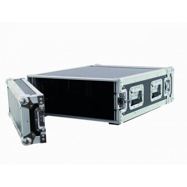 Amplifier rack PR-2ST 4U