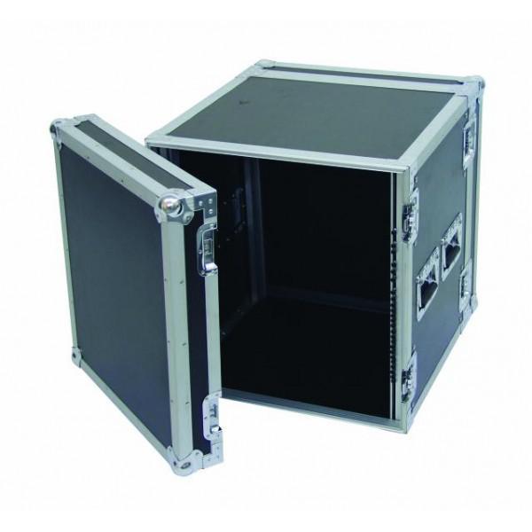 Amplifier rack PR-2 12U