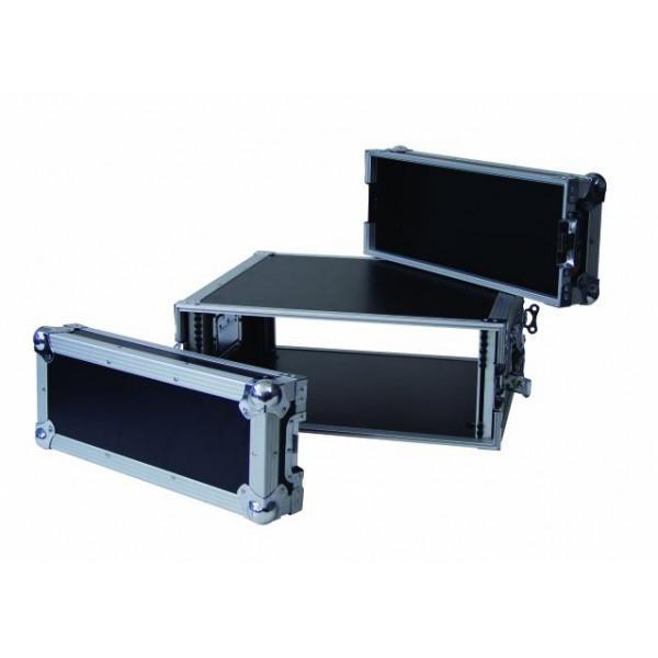 Amplifier rack PR-2 4U