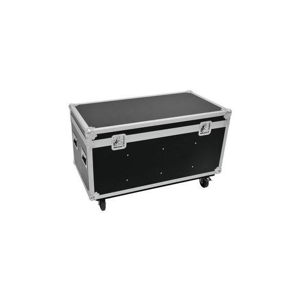 Case pentru 8x PAR-64/ML-56