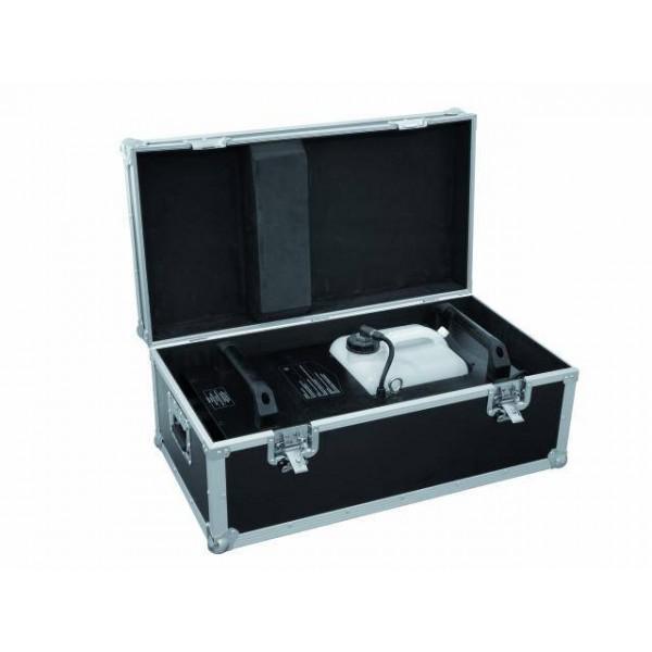 Case transport universal (masina fum) Antari M-5