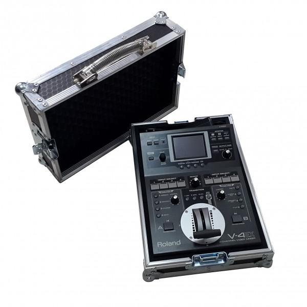 Case Roland V-4EX