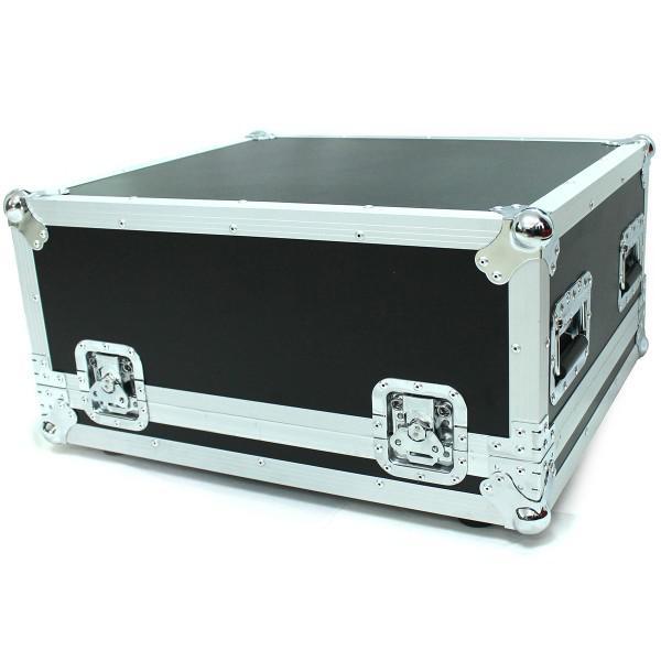 Case transport Yamaha TF-5