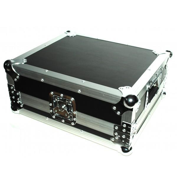 Case CMS 600-3 DE LUX Series