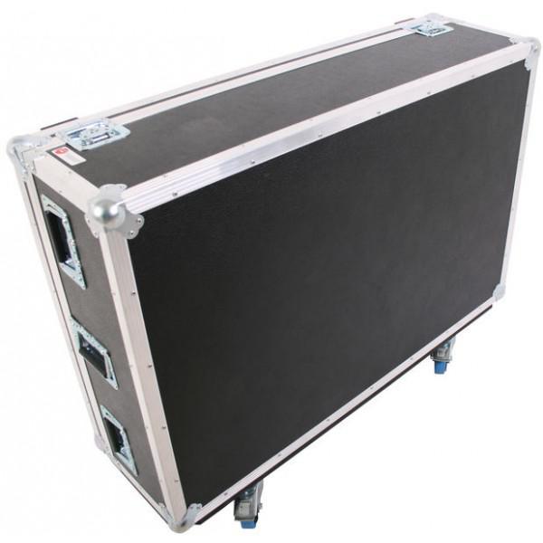 Case Allean&Heat T-112