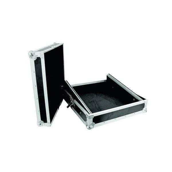 Mixer case Pro MCB-19 16U