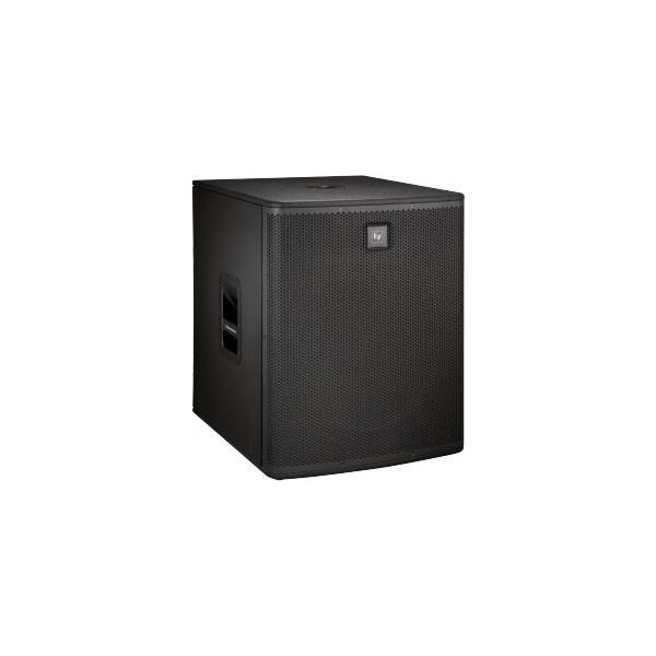 Electro Voice ELX118P - Subwoofer activ