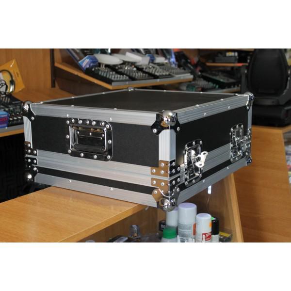 Case pentru Yamaha MGP 16X
