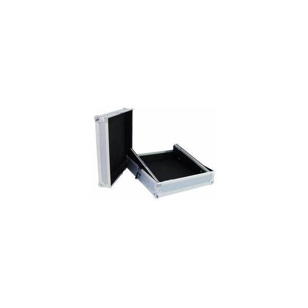 Mixer case Pro MCB-19 12U aluminiu