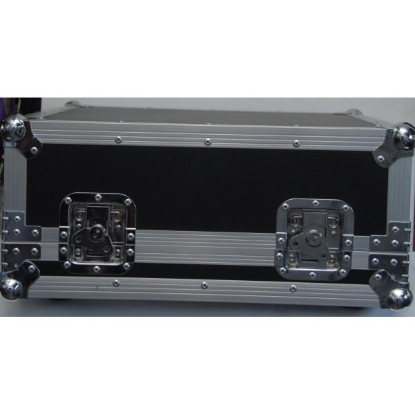 Case De Transport Pentru Mixer Yamaha EMX 5014,5016