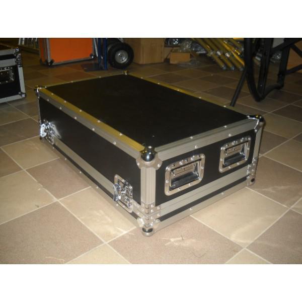Case De Transport Pentru Mixer Peavey 32fx