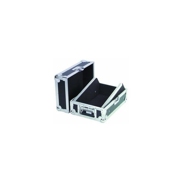 Mixer-Case  MCR-10u black