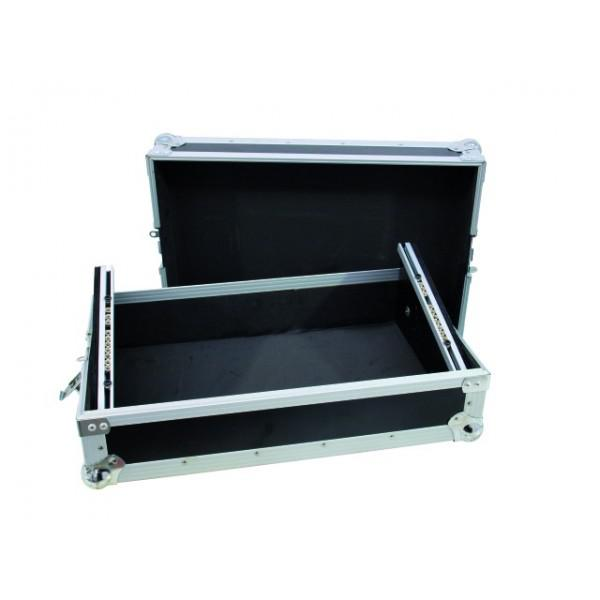Mixer Case Pro 6U / 19