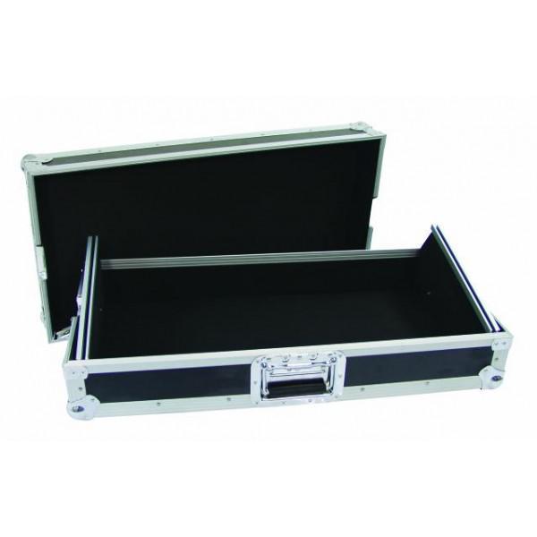 Case transport Mixer 27