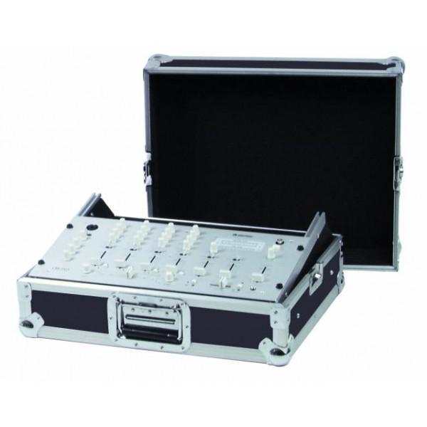 Mixer case Pro MCB-19 8U