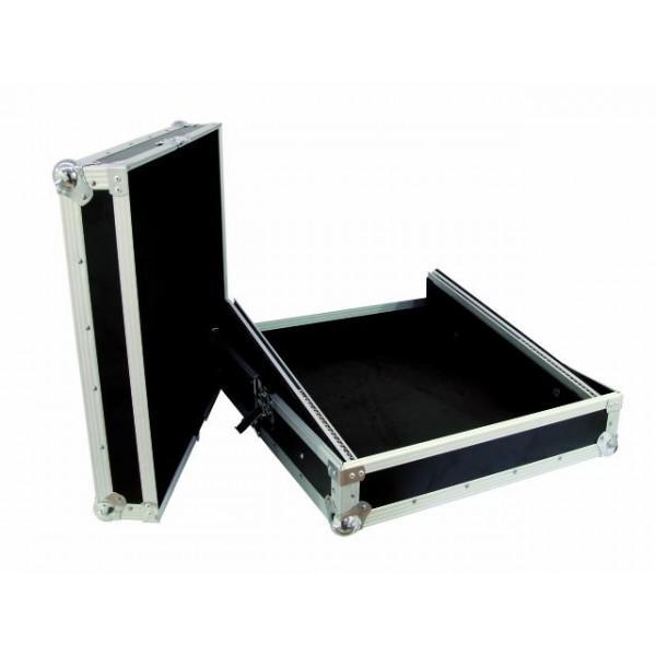 Mixer case Pro MCB-19 12U