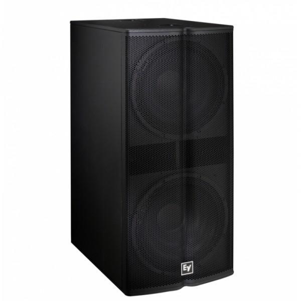 Electro-Voice TX 2181