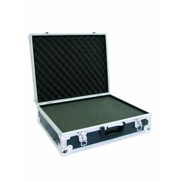 Universal Case foam GR-1