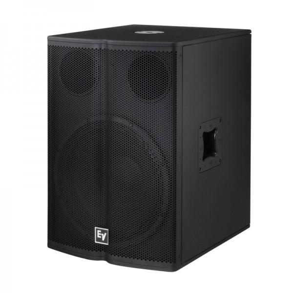 Electro-Voice TX 1181