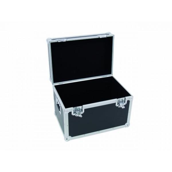Transport Case Universal 60x40