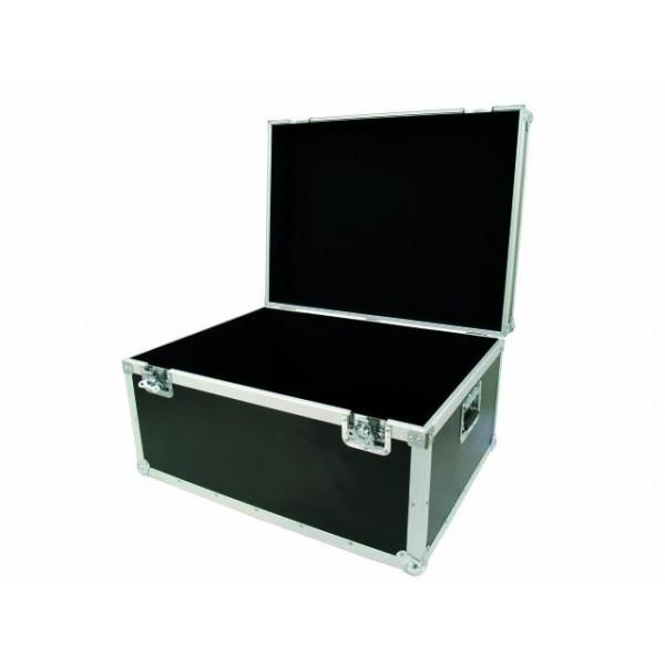 Transport Case Universal 80x60 (greu)